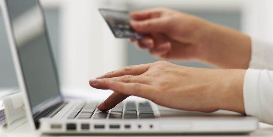 взять кредит бесплатно где можно проверить кредитную историю в челябинске адрес бюро кредитных историй